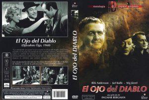 el_ojo_del_diablo-caratula