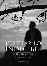 poetica de lo indecible