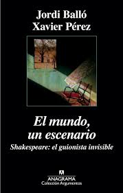 descarga (2) EL GUINISTA INVISIBLE